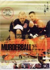 Murderball_1